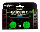 FPS Freek Call of Duty Modern Warfare PS4