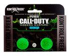 FPS Freek Call of Duty Modern Warfare PS4