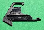 Кнопка открытия дисковода пластиковая PS4 CUH-12XXA