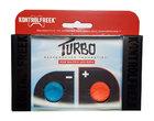 KontrolFreek Turbo Nintendo Switch Joy-Con