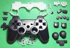 PS3 корпус для беспроводного джойстика (Премиум)
