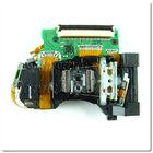 PS3 Slim оптическая головка KES-450A / blue-ray DVD drive KEM-450AAA