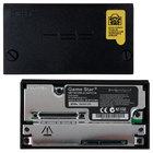 PS2 Network Adapter (SATA) (Сертифицированный)