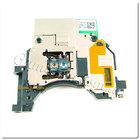 PS4 Оптическая головка KES-860A / blue-ray DVD drive KEM-860A (Original) New