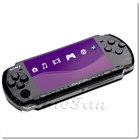 Sony PSP 3008 Slim