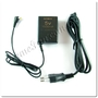 PSP 1000/2000/3000 зарядное устройство (Ac Adapter PSP) (Original)
