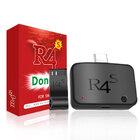 R4S Dongle для Nintendo Switch (Оригинал)