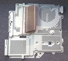 Радиатор PS4 PRO CUH-70xxA
