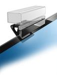 Xbox One подставка - крепление на телевизор ЖК для Kinect