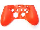 Xbox ONE силиконовый чехол для джойстика (Red)
