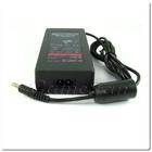 PS2 сетевой адаптер-70000 Series
