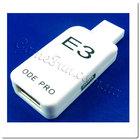 E3 ODE USB Stiсk