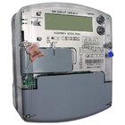 Электросчетчик NIK 2303 AТ.1400.M.11 трансформаторного включения с радио модулем ZigBee