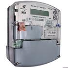 Электросчетчик NIK 2303 AТТ.1000.MC.11 трансформаторного включения многотарифный