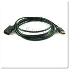 Xbox 360 кабель удлинитель для сенсора Kinect (2,75м)
