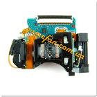 PS3 Slim оптическая головка KES-450EAA / blue-ray DVD drive KEM-450EAA