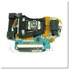 PS3 Slim оптическая головка KES-450DAA / blue-ray DVD drive KEM-450DAA