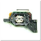 XBOX 360 Slim Оптическая головка HOP-15XX LITE-ON (New)