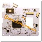 Xbox 360 Xecuter LTU2 PCB LITEON DG-16D5S (Original)