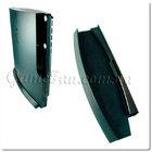 PS3 Slim вертикальная подставка