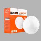 Profitec LED светильник Vestum 12W 1200Lm 4500K IP20