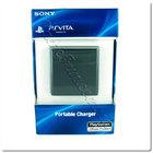 PS Vita портативный внешний аккумулятор 5000mAh (Original)