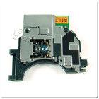 PS3 Super Slim оптическая головка KES-850A Original