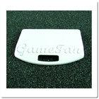 PSP 1000 крышка батарейного отсека (White)