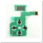 PSP 1000 Phat шлейф кнопок управления (Левый)