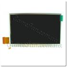 PSP Street дисплей (E1000-E1008) (Оригинал)