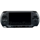 Sony PSP Street (E1008)