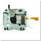 PSP E1000 Street привод KHM-420BAA в сборе