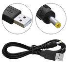 USB кабель для зарядки PSP 1000/2000/3000/E-1000