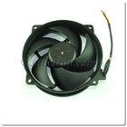 Xbox 360 Slim\E вентилятор внутренний (Original)