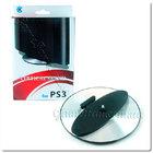PS3 Super Slim стильная вертикальная подставка