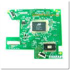 Плата привода XBOX 360 Fat LITE- ON DG-16D2S