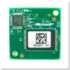 Xbox 360 Slim 4GB плата памяти (внутренняя) Trinity